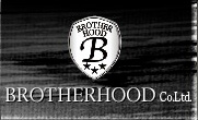 BROTHER HOOD Co.Ltd.