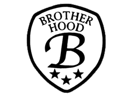 BROTHER HOOD LOGO